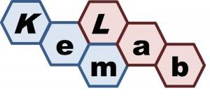 KemLab logo big